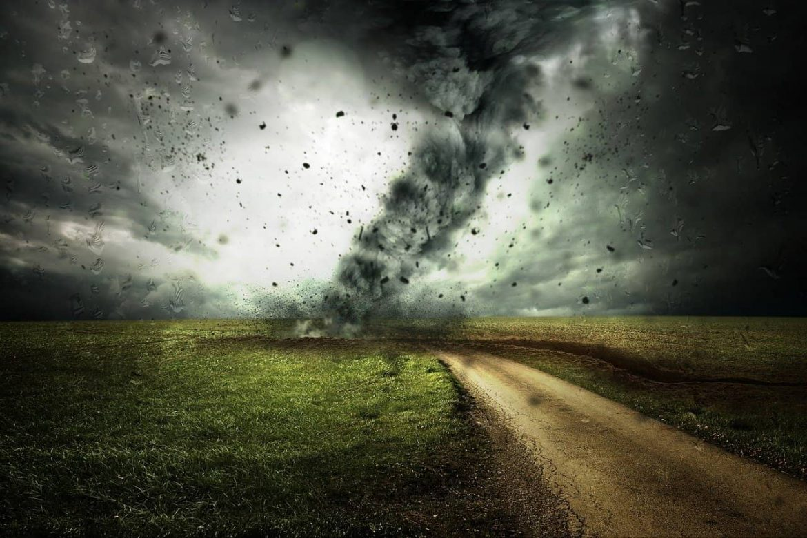 Mother Nature Versus Your Home: How to Mitigate Weather Damage