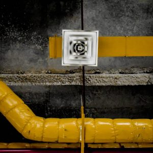 4 Signs Your HVAC System Is Due For A Replacement
