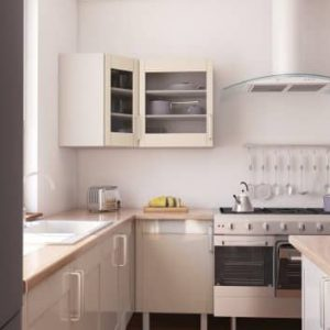 Top Reasons To Hire Rangehood Services Experts